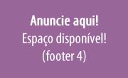 Anúncio - Footer 4