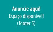 Anúncio - Footer 5